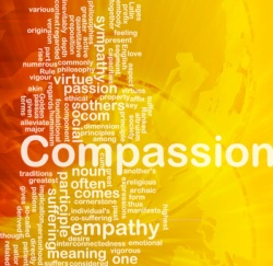 compassionate_words